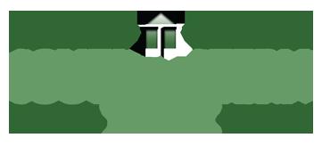 Southeastern Title LLC logo