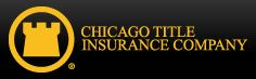 Chicago Title logo